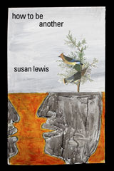 How to be Another by Susan Lewis