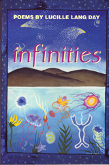 infinities poems by Lucille Lang Day