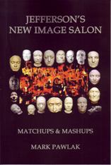Jefferson's New Image Salon by Mark Pawlak