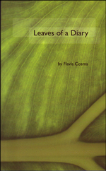 Leaves of a Diary