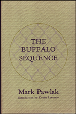 The Buffalo Sequence