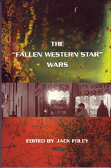 The Fallen Western Star Wars Edited by Jack Foley
