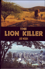 The Lion Killer