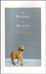 The Possibility of Recovery by William Delman