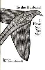 The Lost Bookshelf-Poetry chapbooks